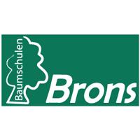 Brons Baumschulen