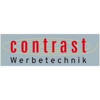 Contrast Werbetechnik