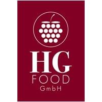 HG Food