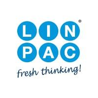 LINPAC Packaging