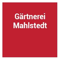 Gärtnerei Mahlstedt