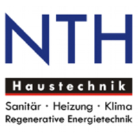 NTH Haustechnik