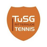 Tennishalle Ritterhude – Tennissparte