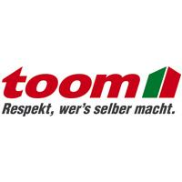 toom BauMarkt
