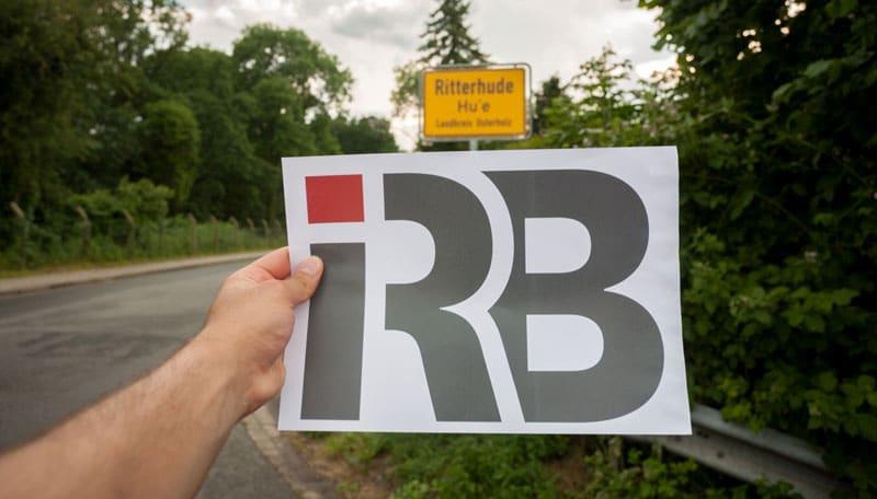 IRB Ritterhude