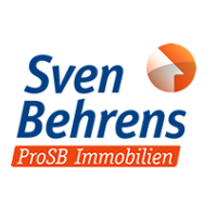 ProSB Immobilien Sven Behrens