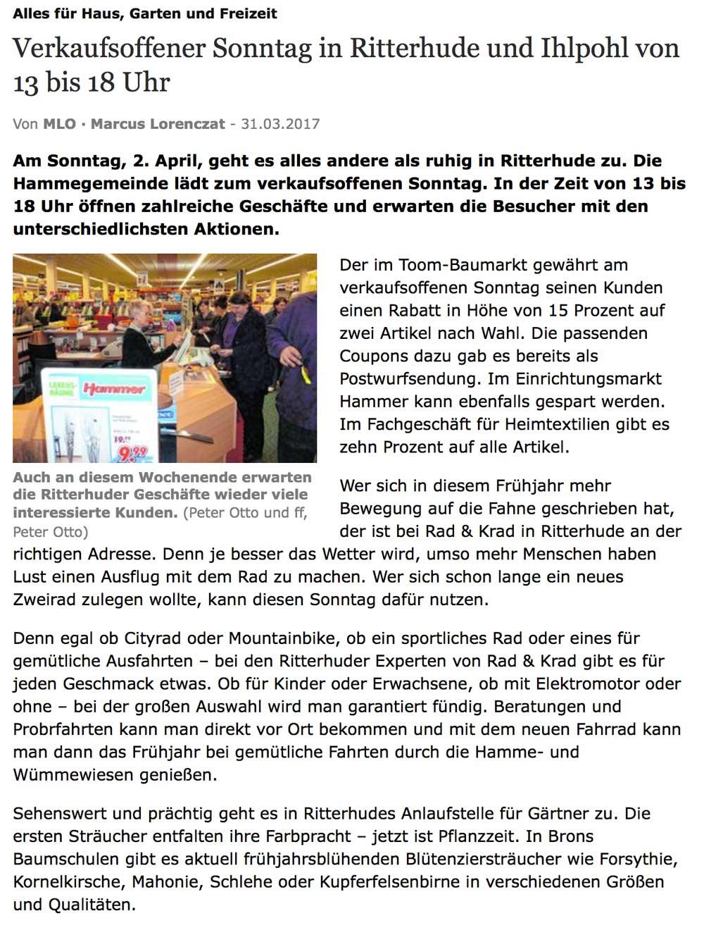 Baumarkt sonntag simple sonntag baumarkt berlin in - Mobelhauser und einrichtungshauser hamburg ...