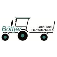Böttjer Land- und Gartentechnik