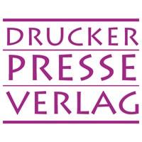 Druckerpresse-Verlag