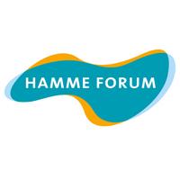 Hamme Forum