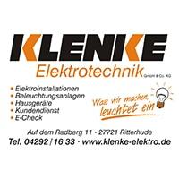Klenke Elektrotechnik