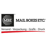 Mail Boxes Etc. 2526