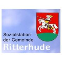 Sozialstation Ritterhude