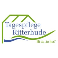 Tagespflege Ritterhude Bi us to hus