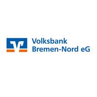Volksbank Bremen-Nord