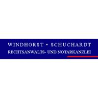 RA'e Windhorst & Puhle