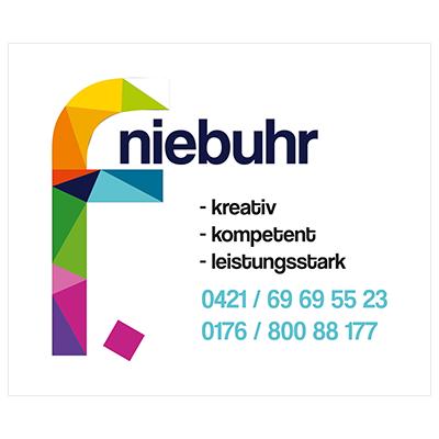 F. Niebuhr