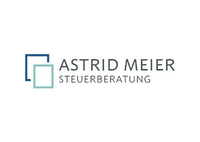 Astrid Meier Steuerberatung