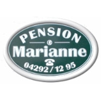 Pension Marianne
