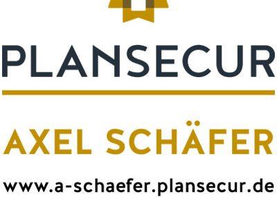 Plansecur – Beratung
