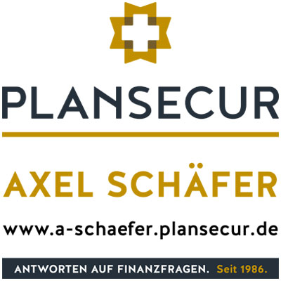 Plansecure