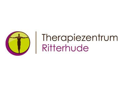 Therapiezentrum Ritterhude GbR