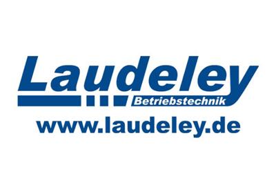 Laudeley Betriebstechnik