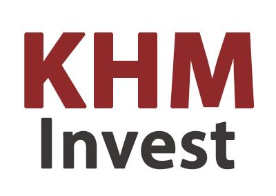 KHM Invest