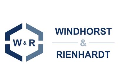 Rechtsanwaltskanzlei Windhorst & Rienhardt